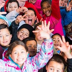 Youth Programme 243px x 243px - V11